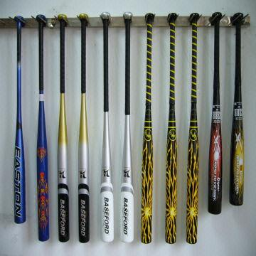 top-best-slowpitch-softball-bats
