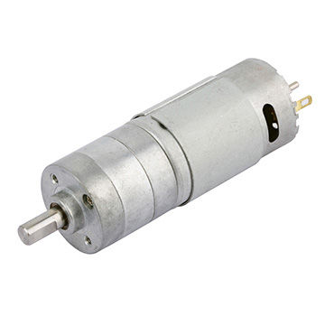 28mm 12V DC Gear Motor/Speed Reducer for Vending Machines and ATM Machines