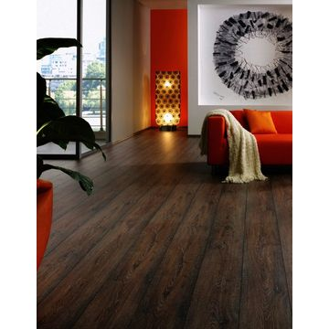 High Quality 8mm 12mm Laminate Flooring Global Sources