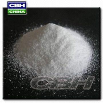 L-ascorbic Acid 99% (bp/usp)