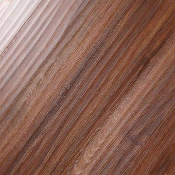 Embossed Surface Laminate Flooring Global Sources