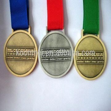 badges for sports meet decoration