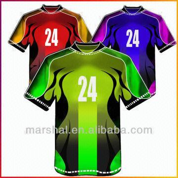 Customized Cheap Basketball Uniform 100% Full Sublimation,NBAJERSEYS_TJVMEQN160,Customized Cheap Basketball Uniform 100% Full Sublimation Basketball Jersey Tops