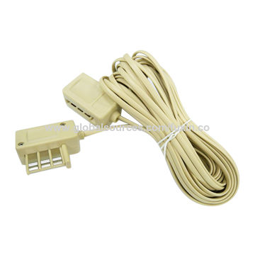 Groovy China French Plug To French Jack With Extension Cord On Global Sources Wiring Digital Resources Instshebarightsorg