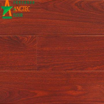 Best Quality 12mm Hdf Laminate Flooring Manufacturers China Global