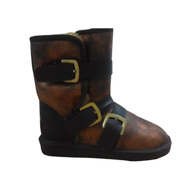 Creative On Closer Investigation, Some Soon Noticed That Ugg Boots, For Women And Men Alike, Are Actually Stylish On Your Feet  Warm In Winter And Super Cool In Summer, So The Proverb Goes Similar To Lingerie, This Make Of Boot Is Undeniably The