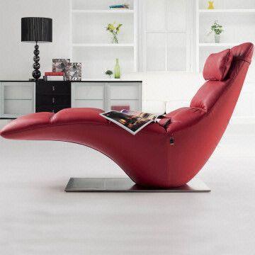 China lounge chair,lounge bed, lounge chaise,leather chaise,custom furniture,casual chaise