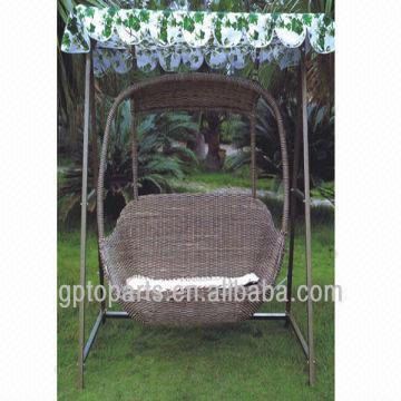 Indoor Furniture Indoor Chair Swing Chair Hanging Indoor Chair Outdoor  Furniture
