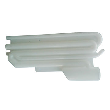 China Dishwasher outside tubes, made of PP material