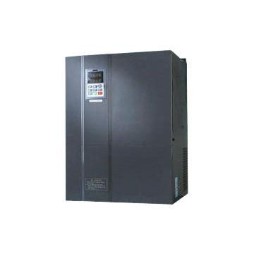 China Solar pumping inverter