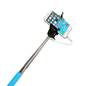 selfie sticks on w10m windowsphone. Black Bedroom Furniture Sets. Home Design Ideas