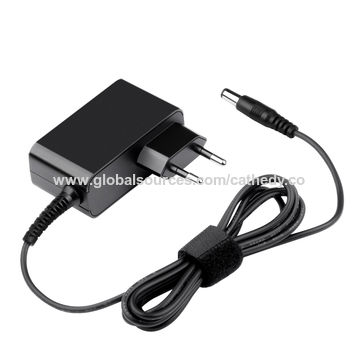 Square ultrabook wall charger 19v 1.75a charger 33W battery portable charger travel charger for ASUS