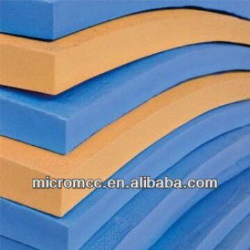 Tpe Foam Board Waterproof Foam Board Concrete Foam Board Tpe Foaming Materials Global Sources