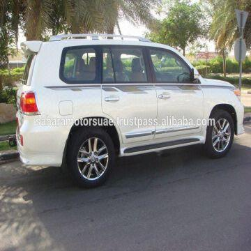 toyota land cruiser wiring diagrams 2014 toyota land cruiser 200 v8 4.5l diesel automatic ... toyota land cruiser v8 2014 diesel smart key
