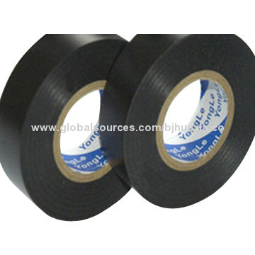 Automotive Wire Harness Tape um150 1 automotive wire harness tape global sources automotive wire harness tape at bakdesigns.co