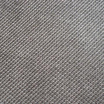 China Polyester Corduroy Sofa Fabric 148cm Wide Slipcovers