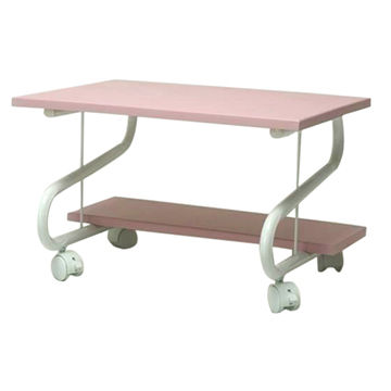 Mazhou end table, K/D