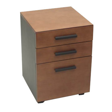 Taiwan Open filing cabinet, A/S