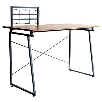 Open computer desk, K/D