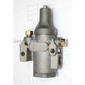regulator filter a4740 air valve global sources. Black Bedroom Furniture Sets. Home Design Ideas