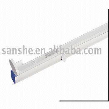 1.CE/CB certified A5 series T8 Double fluorescent light fixture 2 ...