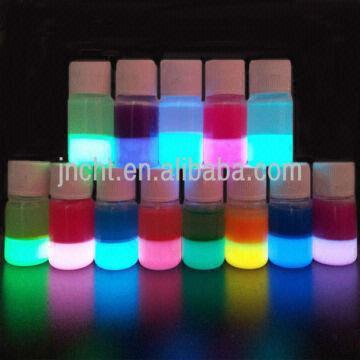 glow paint spray paint car paint photoluminescent paint free sample. Black Bedroom Furniture Sets. Home Design Ideas