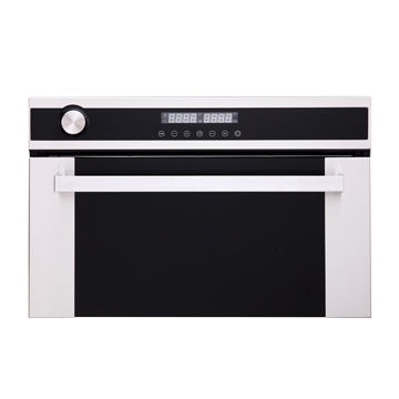 Electric Steam Oven