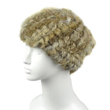 China Women's fashionable hats