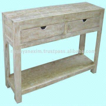 wooden whitewash furniturehome furnituremango wood furniture