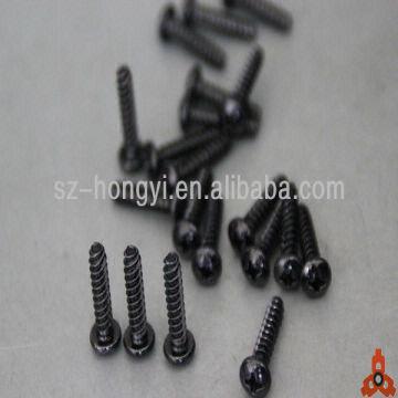 china bed frame screws decorative screws concrete screw - Decorative Screws