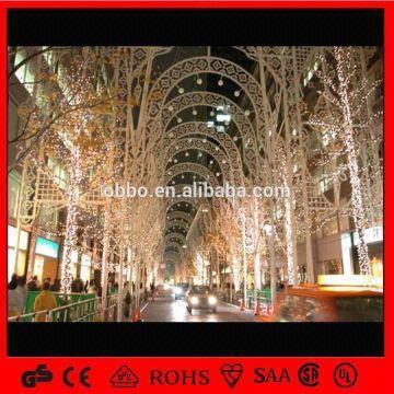 china christmas light led lights arch lights 1easy install 2custom 3cerohs