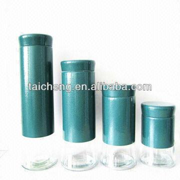 airtight kitchen containers airtight cookie jars glass