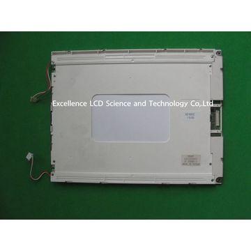 "RGB 12.1/"" 800 ×600 Resolution LQ121S1DG11 LCD Display Replacement"