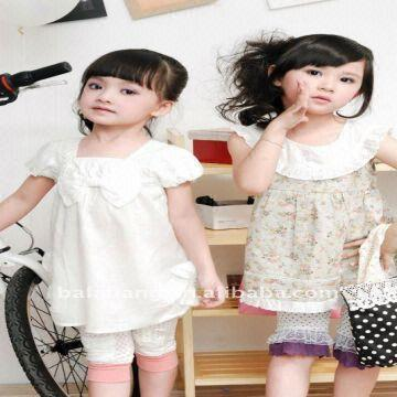 Girls Designer Clothes Sale neck girls dress designer