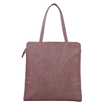 China Handbag 2300122 Is Supplied By Manufacturers Producers Suppliers On Global Sources Gnw Fashion Accessories Footwear Bags