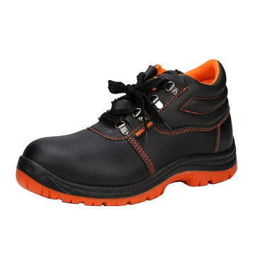 safety shoes free sample small moq order accepted global sources