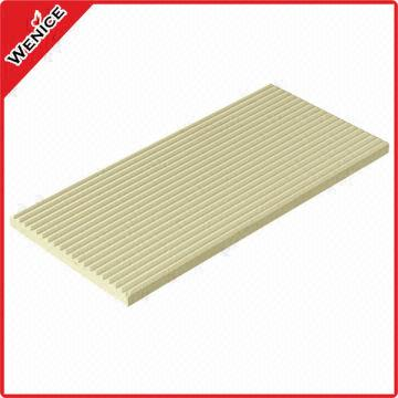 Anti Slip Swimming Pool Tile For Sale Global Sources