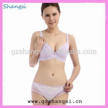 Guangzhou Fashion Girl Co Ltd