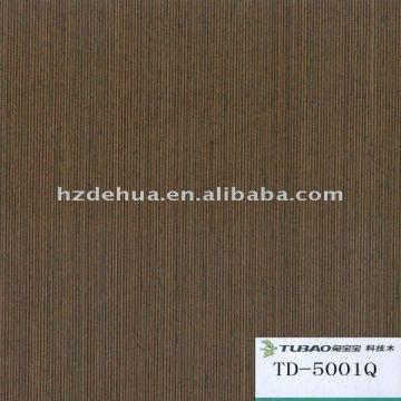 Td 5001q Wenge Engineered Wood Veneer Global Sources