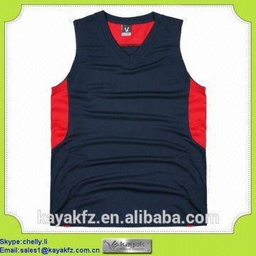 cut and sew fashion design boys t shirts for basketball | Global Sources