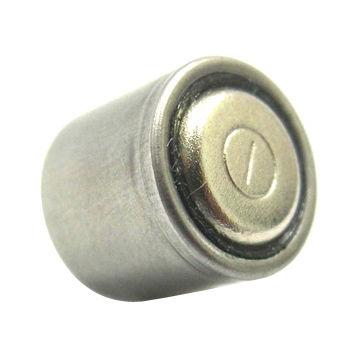 Hong Kong SAR CR1/3N - 3V Lithium/Manganese Dioxide Battery with 170mAh Nominal Capacity, for Home Security System