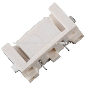 China 3.7mm Pitch, SMT Type board to board connector