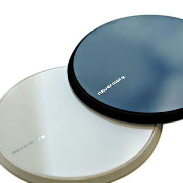 Smart Coaster with Bluetooth