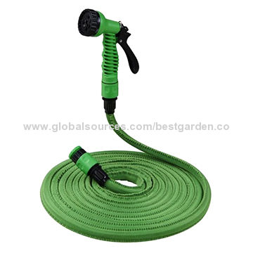 China 4X Hose 4X Expandable Hose SPH1003 3 Is Supplied By ☆ 4X Hose  Manufacturers, Producers, Suppliers On Global Sources Best Garden  Hardwareu003eLawn ...