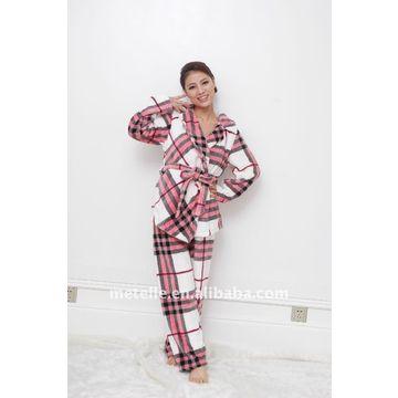 Metelle Thermal Ladies Dressing Gowns   Global Sources