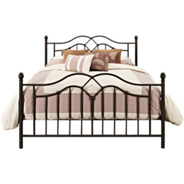 1.New bedroom Antique bed frame queen 2.Folding bed base , self-lock ...