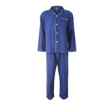 Ladies' pajamas, fashionable style, nice texture