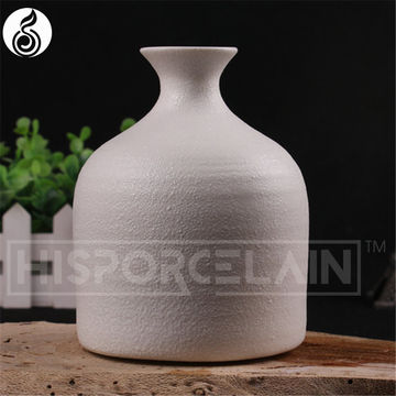 Flower Vase Chinese Style Factory Direct Whosale High Grade Antique