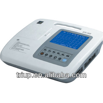 200 BPL ECG Machine from 51 Suppliers - Global Sources