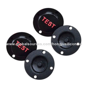 Elevator push button cover, customized design and size, silicone material, pantone color,custom logo